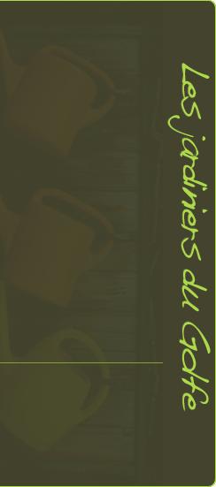 P pini re du golfe de saint tropez et jardiniers for Jardiniers paysagistes